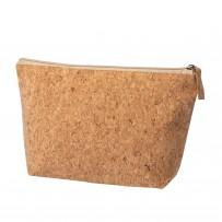 Еко козметична чанта