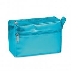 Козметична чанта