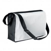 Сублимационна чанта