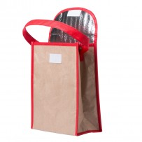 Детска хладилна чанта