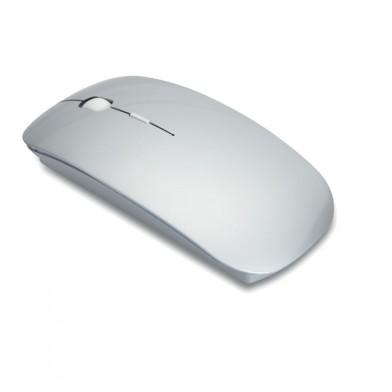 Wireless оптична мишка
