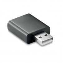USB Data блокер