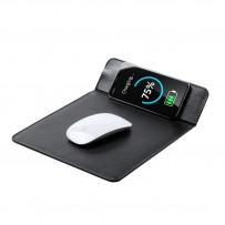 Луксозна подложка за мишка с Wireless
