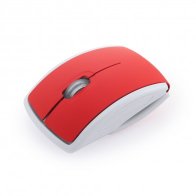 Рекламна wireless мишка