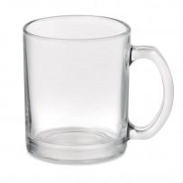 Сублимационна чаша