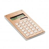 Рекламен калкулатор