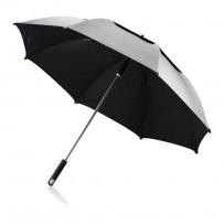 Чадър за урагани