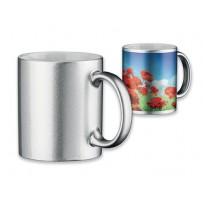 Сублимационна керамична чаша