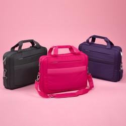 Чанти за документи